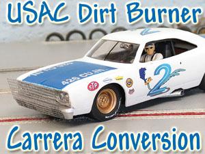 Slot cars sacramento ca