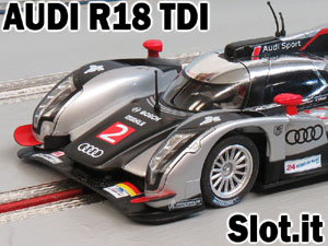 audi r18 le mans winners collection home racing. Black Bedroom Furniture Sets. Home Design Ideas