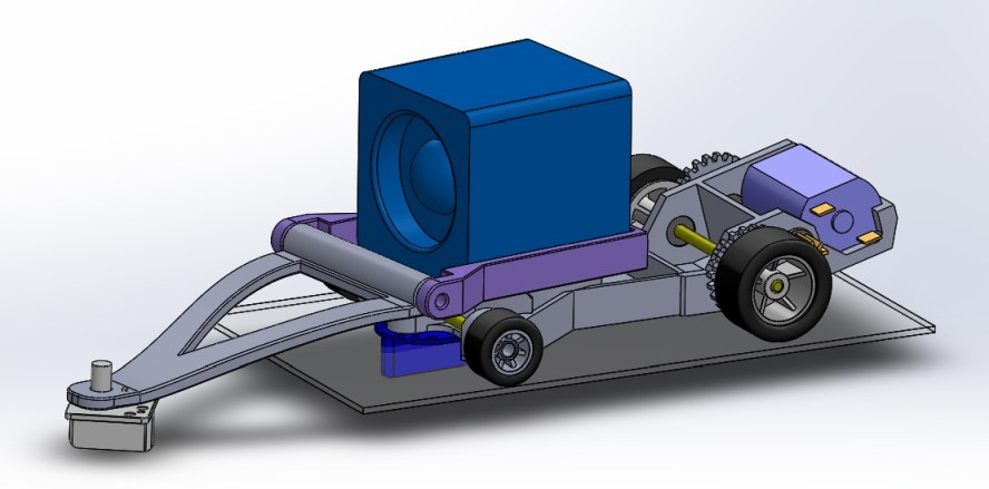 [Image: camchassis06.jpg]