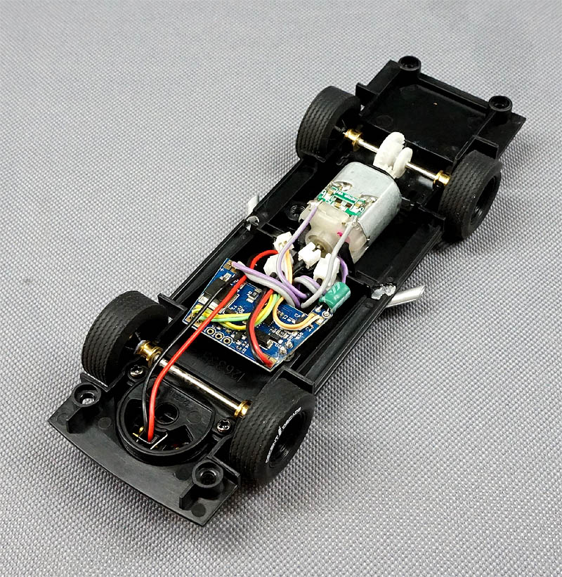 ctchassis1