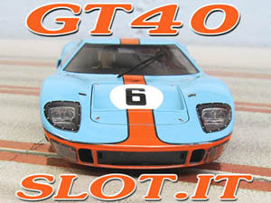 slotitgt40title12